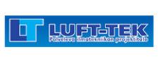 kialla-yhteistyokumppanit-lufttek-v2-226x88
