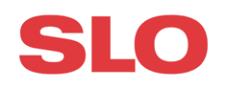 kialla-yhteistyokumppanit-slo-226x88