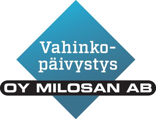 milosan-vahinkopaivystys-logo